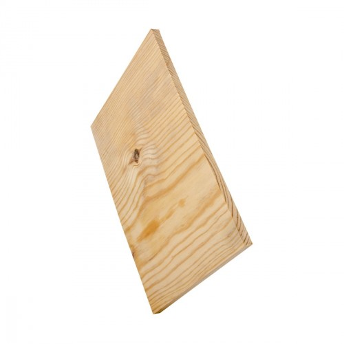 Break Board. Thickness: 1.2 cm
