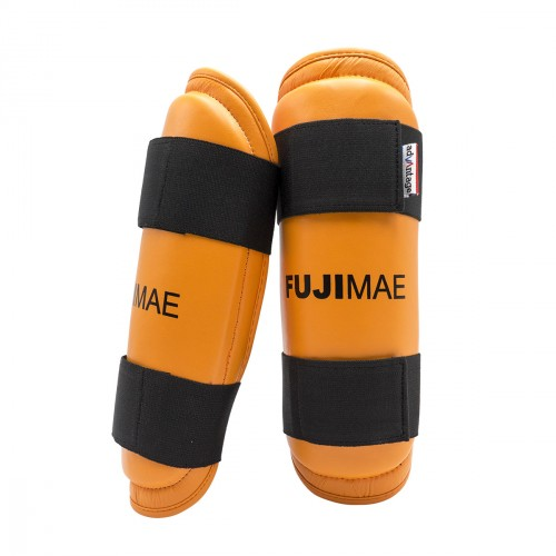 Advantage Forearm Guards