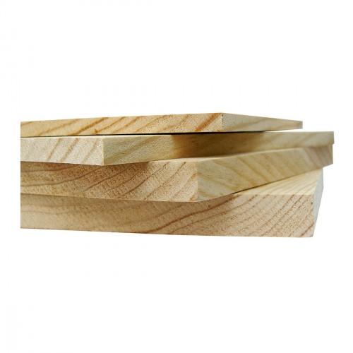 Break Board. Thickness: 1.2 cm