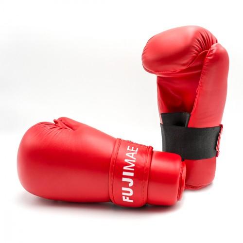 Advantage Open Gloves