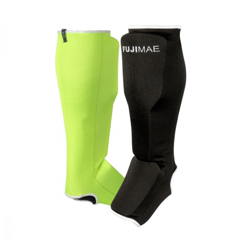 Reversible Shin&Instep Guards 2.0