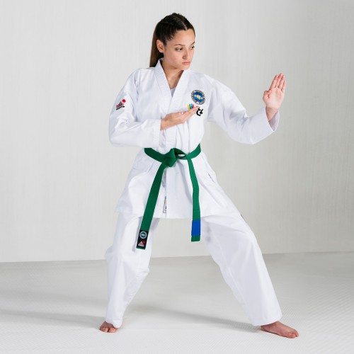 DVD : Aikido Defense