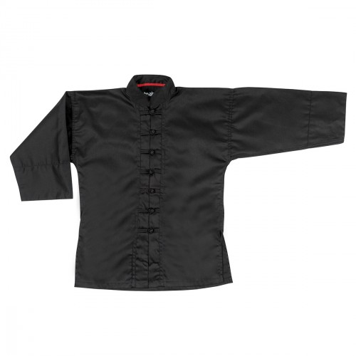 Uniforme Kung Fu Training