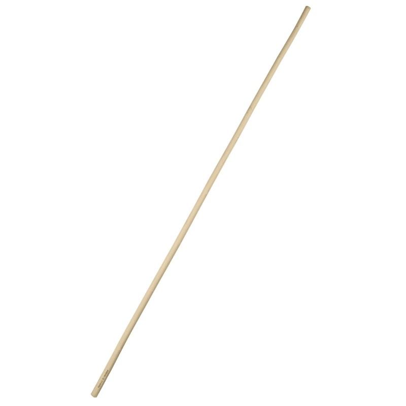 Baton Wu Shu