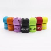 Colors Hand Wraps