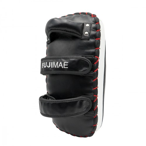 ProSeries Kick Pad