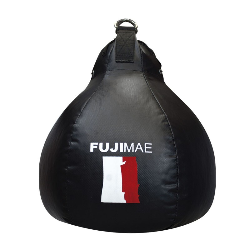 Maize Heavy Bag