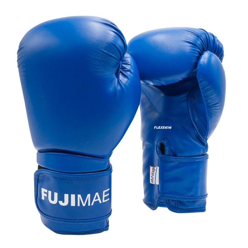 Gants Boxe Advantage Flexskin