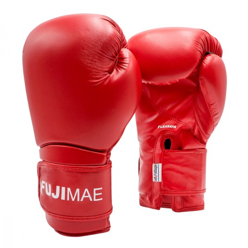 Guantes Boxeo Advantage Flexskin