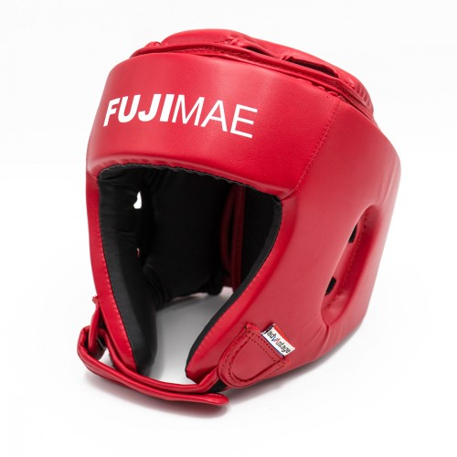 Casco Abierto Advantage Flexskin