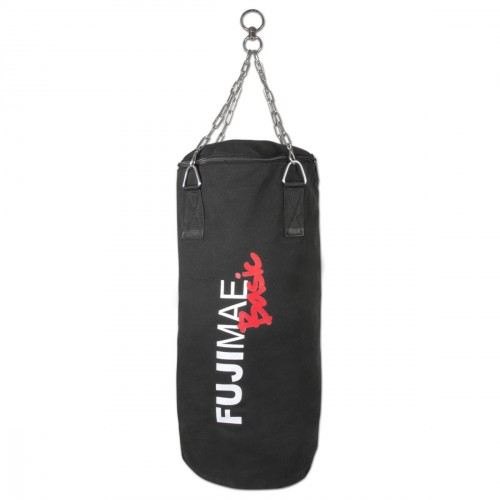 Basic Heavy Bag. 80cm