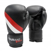 Basic Boxing Gloves