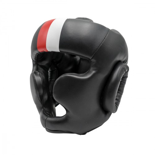Casco Basic