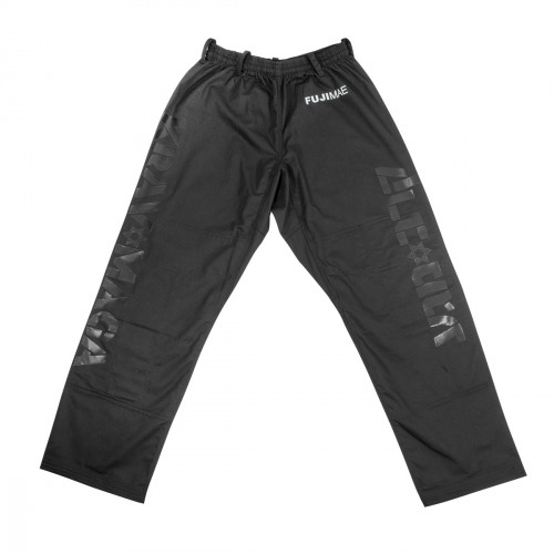 Krav Maga Pants CR