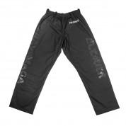 Pantalones Krav Maga CR