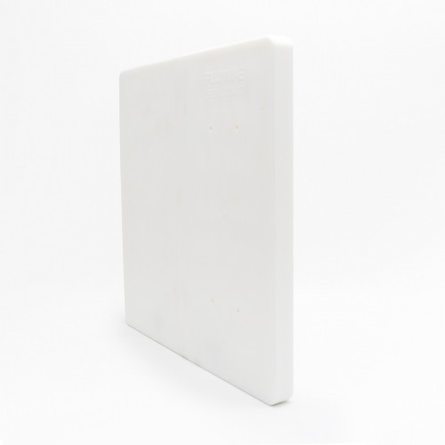 FUJIMAE Rebreakable Board