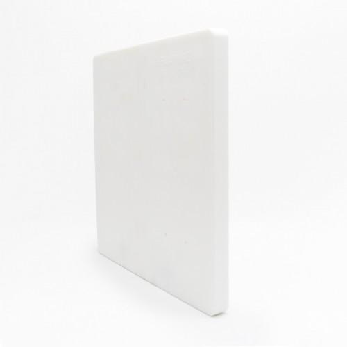 Tabla Rompimiento Reutilizable FUJIMAE