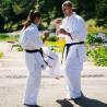 Karate Gi Kyokushin Yantsu