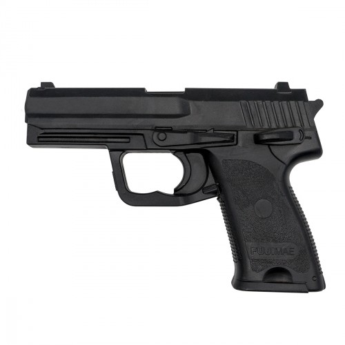 HK USP Training Gun