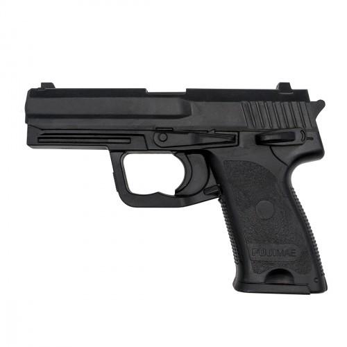Pistola Entrenamiento HK USP