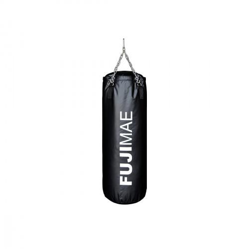 FUJIMAE Unfilled Heavy Bag