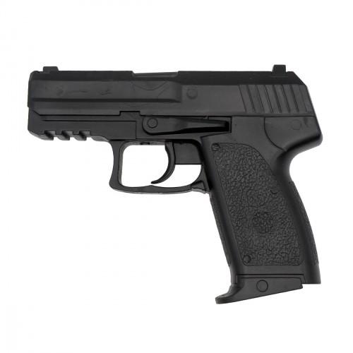 Pistola Entrenamiento HK USP Compact