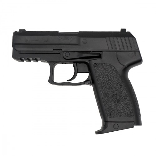 HK USP Compact Training Gun