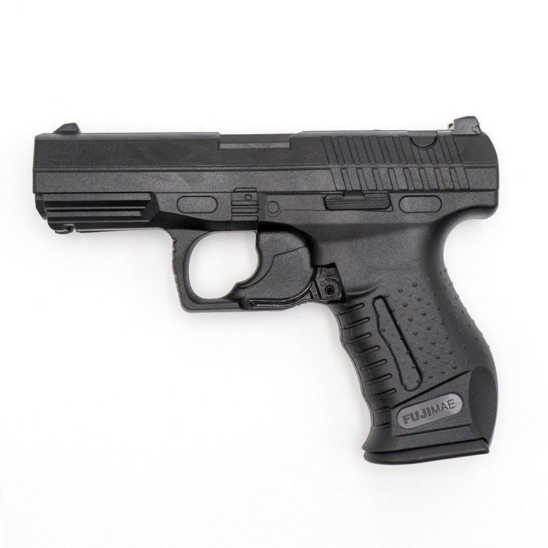 Walther P99 Training Gun with Magazine