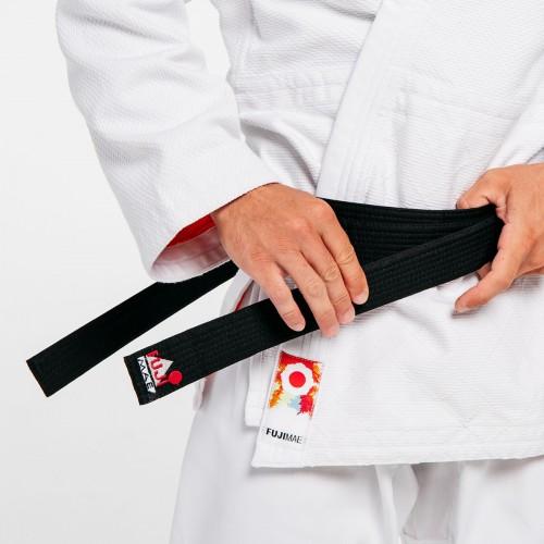 Cinturón Artes Marciales ProWear