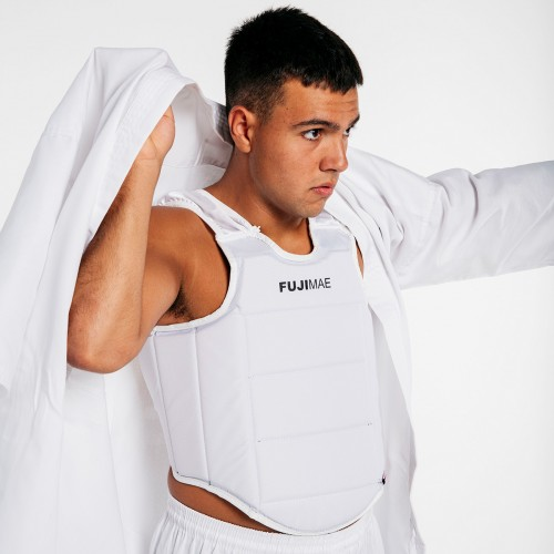 Advantage Inner Body Protector