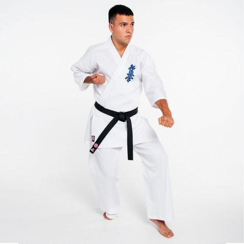 Basic Kyokushin Karate Gi