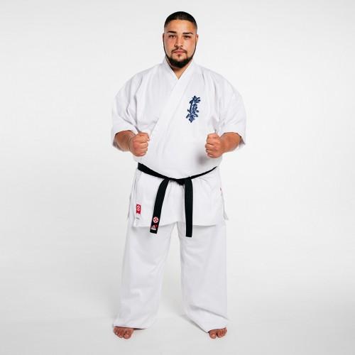 LIBRO : Tonfa. Karate weapon of Self-Defense