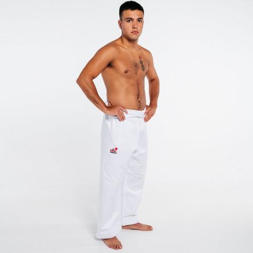 ProWear Kyokushin Pants