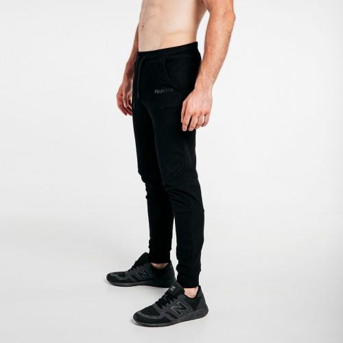 Pantalón Fleece RLTD