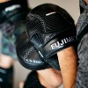ProSeries Leather Focus Mitts
