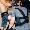 Protector Ventral Sparring