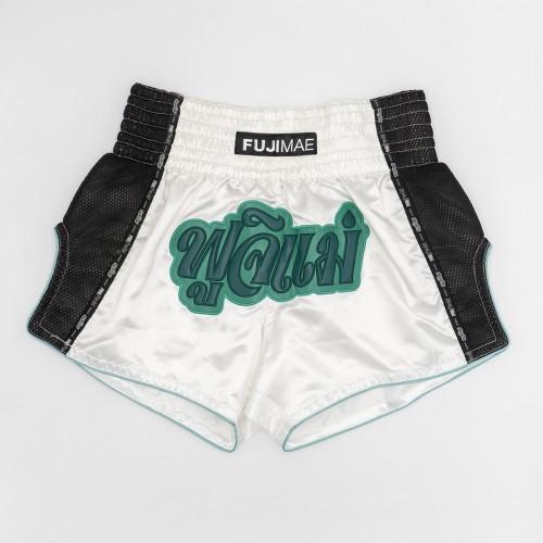 Shorts Thaï ProWear