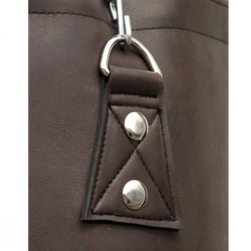 Punching Bag. Training. Pro Luxury. Filled. 150 cm