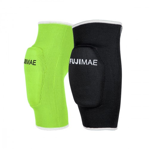 Reversible Elbow Guards 2.0