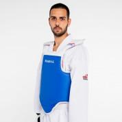 Peto Taekwondo Advantage