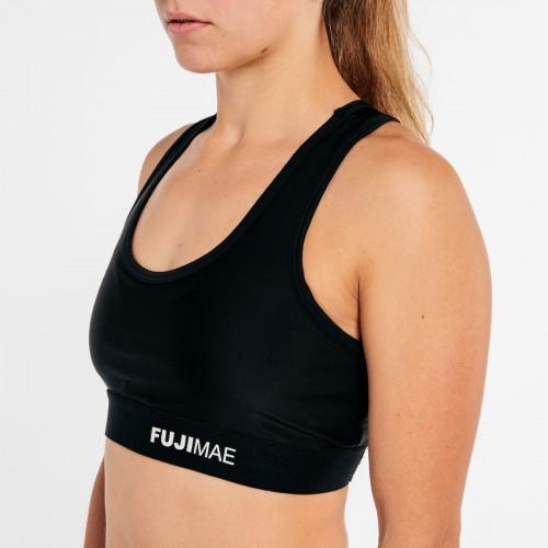 Advantage Breast Protector