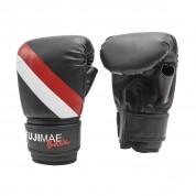 Basic Bag Gloves