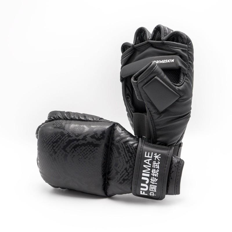 Cobra Gloves
