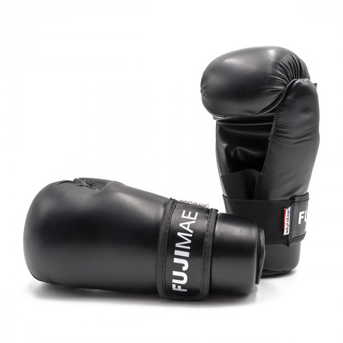 Guantes Abiertos Advantage