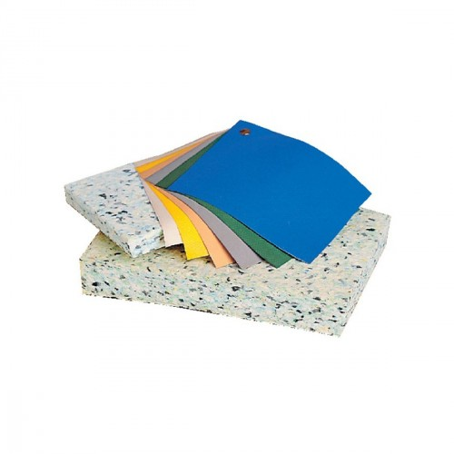 Lona cobertura PVC. €/m2