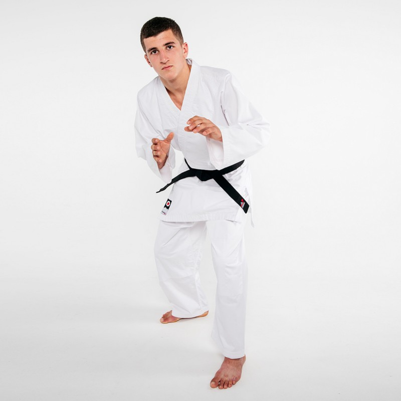Judo Gi Basic