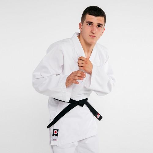Basic Judo Gi