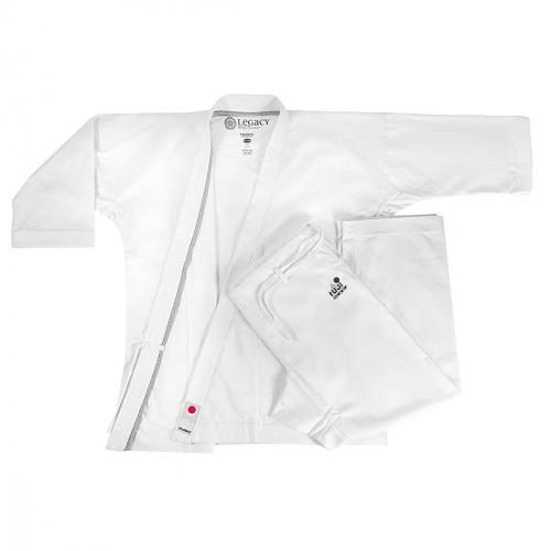 Karate Gi Legacy II