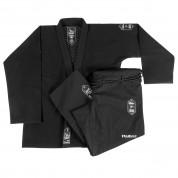Brazilian Jiu Jitsu Gi Shaka 20 QS