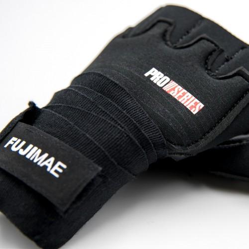 Sous-gants ProSeries 2.0